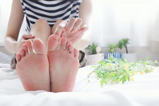 足の指の写真素材 写真素材なら「写真AC」無料(フリー)ダウンロードOK