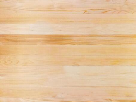 Casual natural wood grain 0225