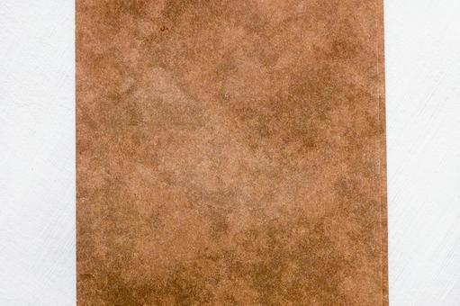 Paper material_brown paper