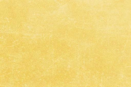 Gold gold background material texture