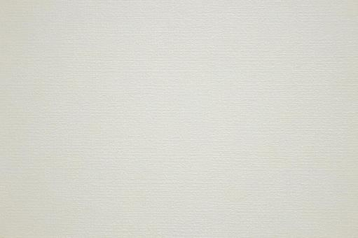 Wallpaper (background material) cream color