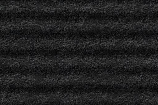 石紋壁紙黑色紋理