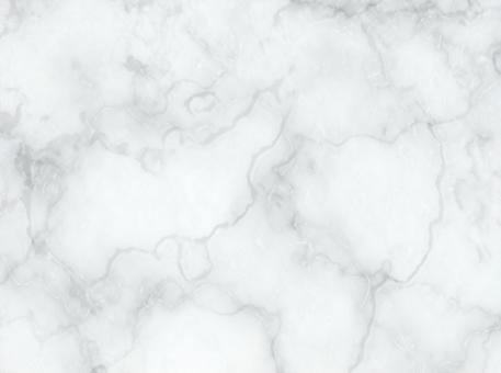 Marble texture gray