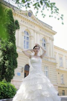 婚礼346