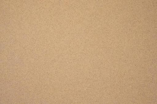 背景材料 紙材料 棕色砂紙