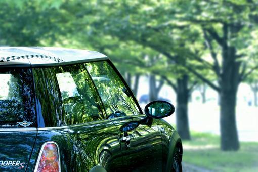 Take me to the drive 10
