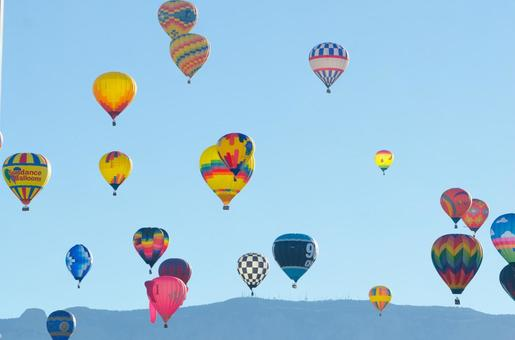 Balloon 68