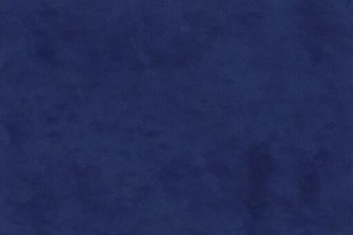 Wallpaper Easy-to-use universal background Matte texture Blue blue series 11