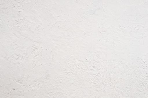 Wall_background material_off-white