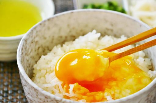 Egg Kakugo