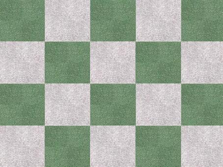 Texture material_tile carpet pattern background_b_3