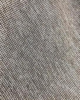 Background Material Texture Fabric Fabric Cloth Brown Brown (10)
