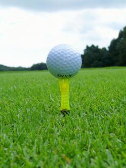 Golf -3