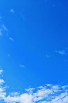 Sky blue sky sky and clouds blue sky and clouds sky background blue sky background