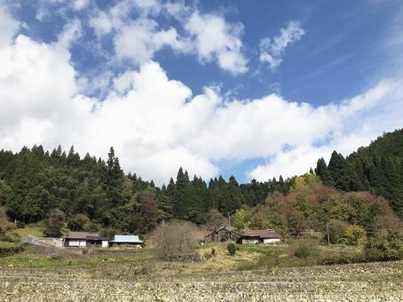 Satoyama (Hiroshima Prefecture)