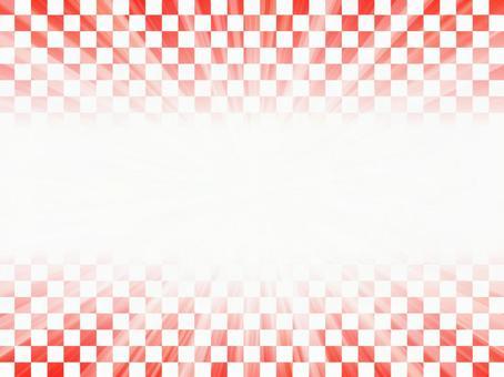 Checkered background 04