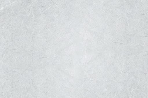 Japanese paper material - white