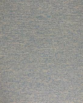 Background Material Texture Fabric Cloth Blue Blue