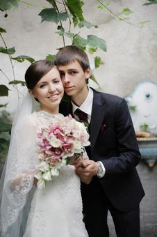 国外婚礼05