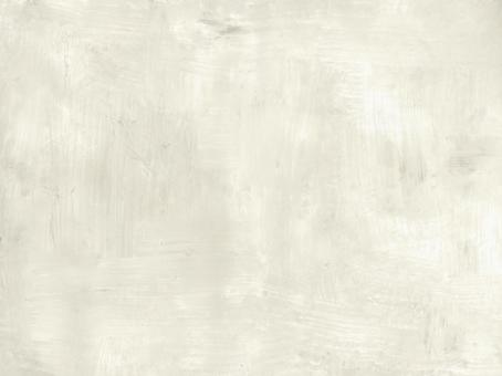 Watercolor background texture ivory