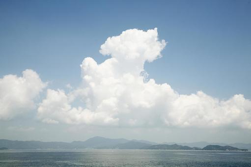 Kagawa Prefecture Toshima 2