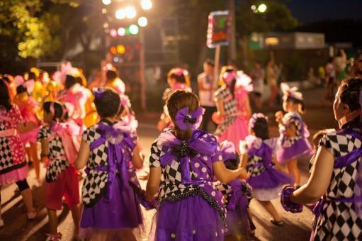 Dance Festival 14