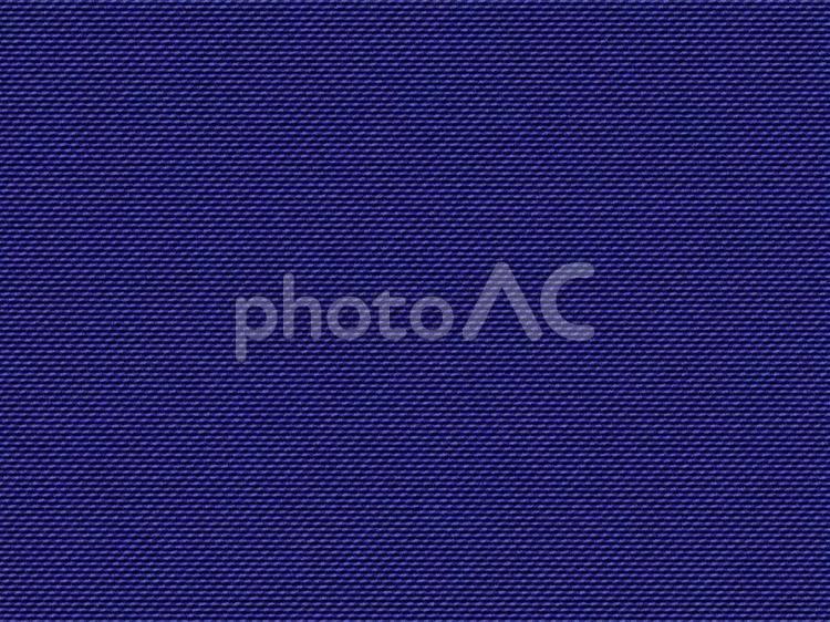 デニム生地風テクスチャー 41の写真