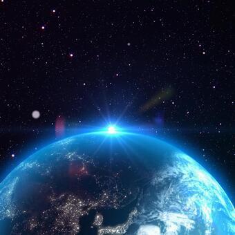 지구 02