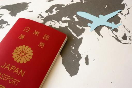 Passport 5