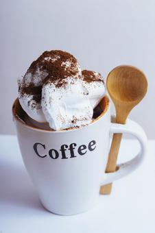 비엔나 커피 4
