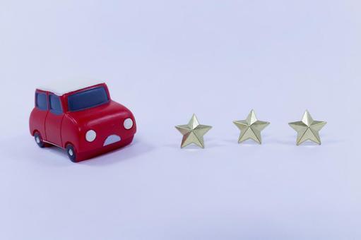 Car assessment 1