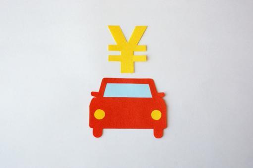 Car loan 2
