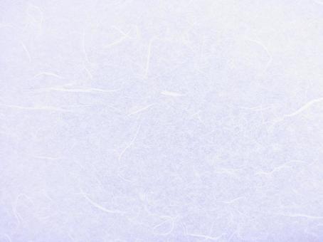 Purple handmade paper texture background material