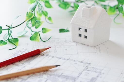 Housing design image