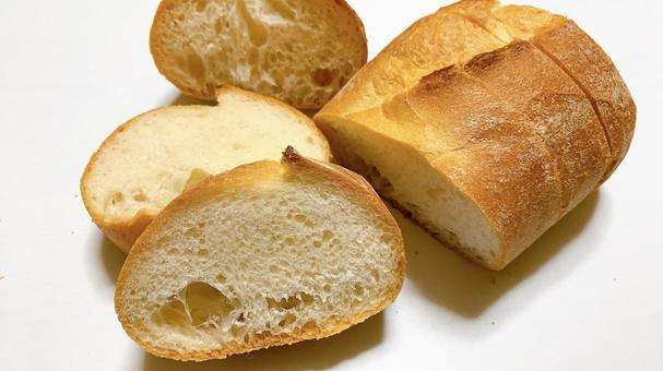 빵 버킷 2