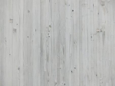 White wood texture background material