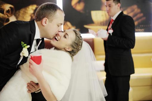 婚礼285