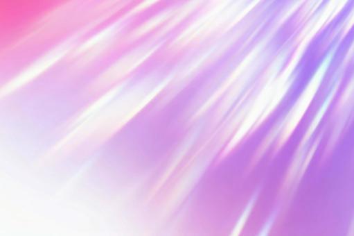 背景紋理極光玻璃紙彩虹水晶光譜梯度