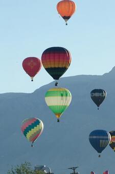 气球148