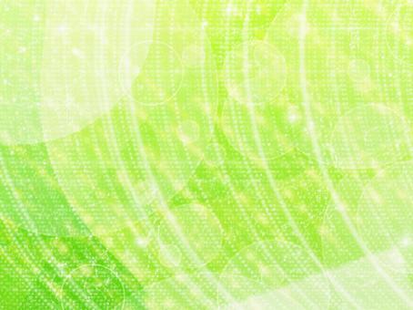 Bright background 11