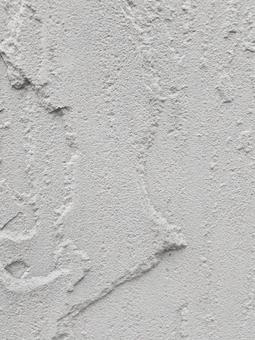Wall (design)