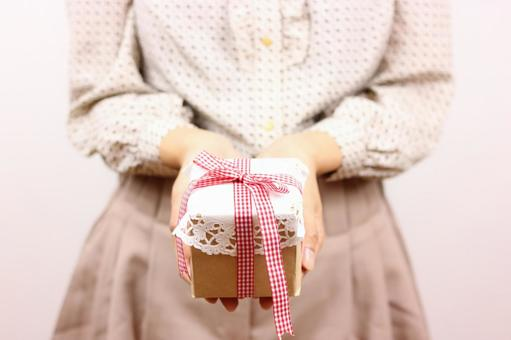 Women's gifts to give presents 9