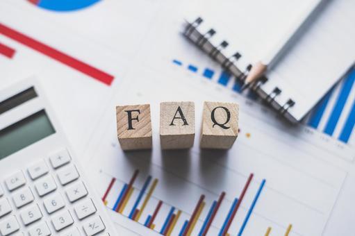 Business FAQ Question