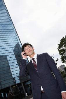 商人7手機