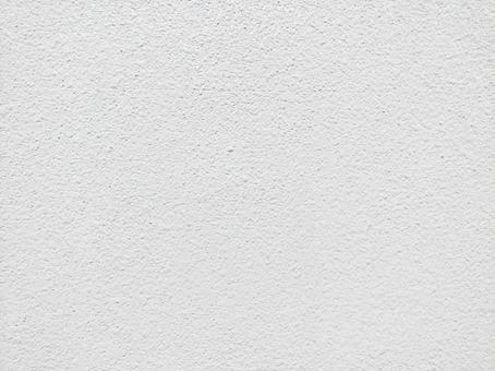 壁紙(免費背景素材照片)白色白色08