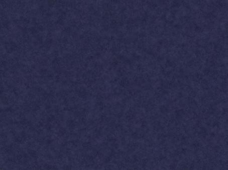 Japanese paper texture navy background
