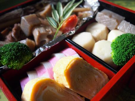 Okinawa cuisine 06