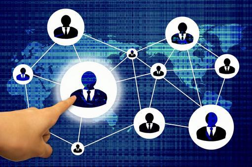 Organizational Governance / Governance 1