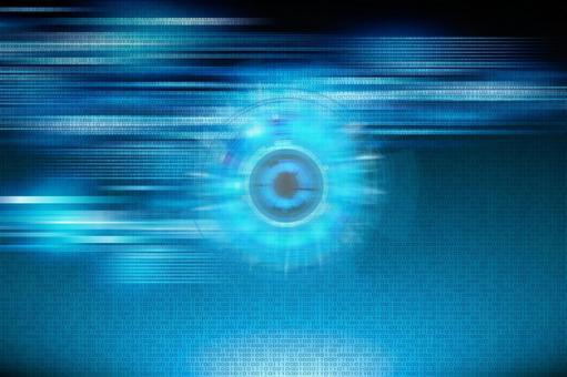 Cyber Technology 04