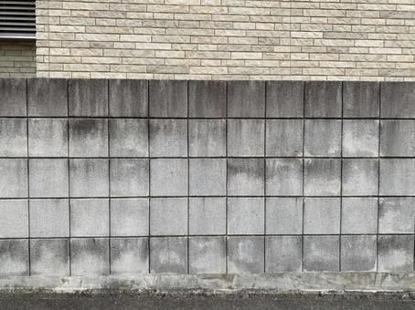 CB 콘크리트 블록
